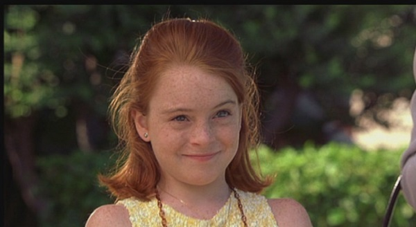 Top Child Stars Who Ruined Their Lives