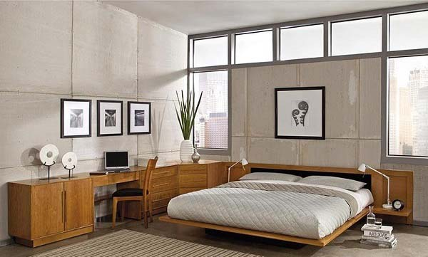 top bed designs 2018