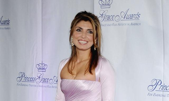 Yasmine Pahlavi - most beautiful royal women