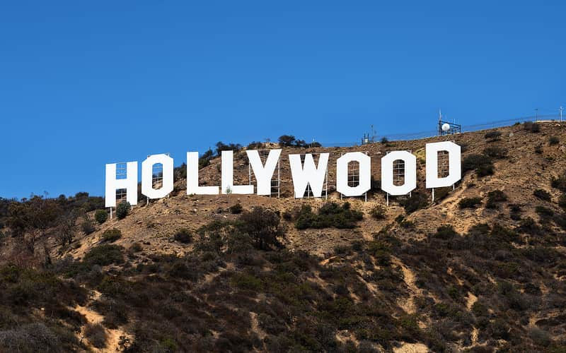 Los Angeles - Tourist Attractions in America